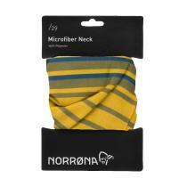 Norrona /29 microfiber Neck 5-Pack - Eldorado