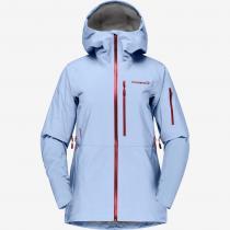 Norrona Lofoten Gore-Tex Jacket Women