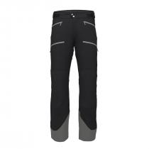 Norrona Lyngen Flex1 Pants