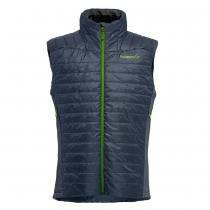 Norrona Falketind PrimaLoft100 Vest - Cool Back