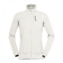 Norrona lofoten warm1 Jacket Women - Snowdrop