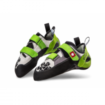 Ocun Jett QC Climbing Shoes - 0