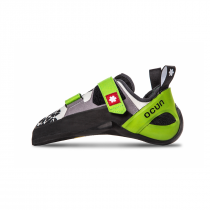 Ocun Jett QC Climbing Shoes - 1