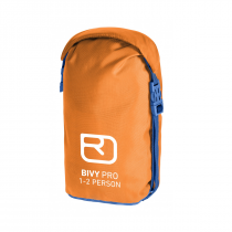 Ortovox Pro Bivy