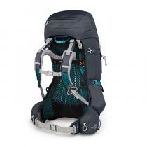 Osprey Aura AG 50 Women's Backpack  - 3