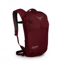 Osprey Kresta 14 Women's Backpack