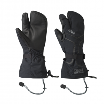 Outdoor Research Highcamp 3-Finger Gants