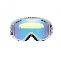 Oakley O Frame 2.0 XM Masque de ski - 2