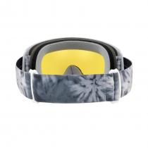 Oakley O Frame 2.0 XM Masque de ski - 1