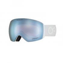 Oakley Flight Deck Ski Goggles - Factory pilot Whiteout