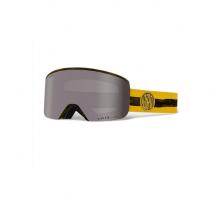 Giro Axis Ski Goggles