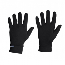 Odlo Inner Glove Warm - Black