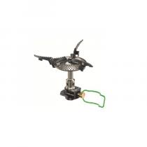 Optimus Crux Lite Réchaud - 1