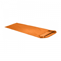 Ortovox Single Bivy