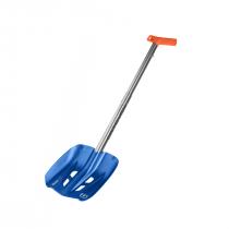 Ortovox Beast Snow Shovel