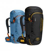 Ortovox Peak 45 Backpack