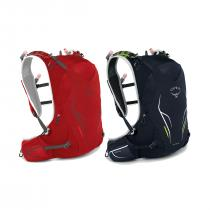 Osprey Duro 15 Packs