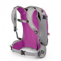 Osprey Kresta 30 Backpack - 4