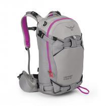 Osprey Kresta 30 Backpack - 3