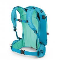 Osprey Kresta 30 Backpack - 2