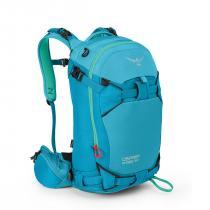 Osprey Kresta 30 Backpack - 1