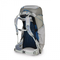Osprey Levity 45 Backpack  - 1