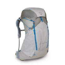 Osprey Levity 45 Backpack  - 0