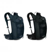 Osprey Siskin 12 Backpack - 0