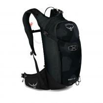 Osprey Siskin 12 Backpack - 1