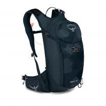 Osprey Siskin 12 Backpack - 2
