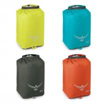 Osprey DrySack