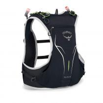 Osprey Duro 1.5 Backpack - 2