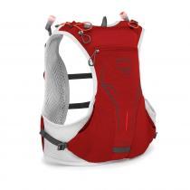 Osprey Duro 1.5 Backpack - 1