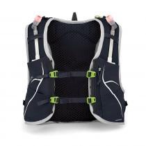 Osprey Duro 1.5 Backpack - 3