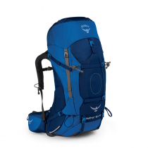 Osprey Aether AG 60 Backpack