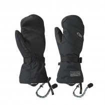 Outdoor Research Highcamp Women Gloves
