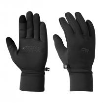Outdoor Research PL 100 Sensor Gloves