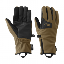 Outdoor Research Stormtracker Sensor Gloves