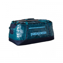 PATAGONIA BLACK HOLE DUFFEL - 90L