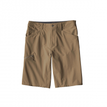 PATAGONIA QUANDARY SHORTS ­ 12 IN. MEN
