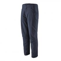 Pantaloni Patagonia RPS Rock - Navy Blue