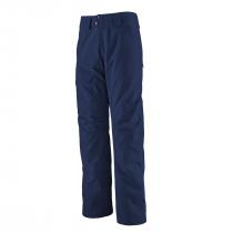 Patagonia Powder Bowl Pants - Classic Navy