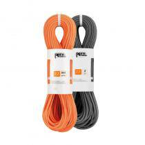 Petzl Paso Guide 7.7mm