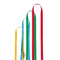 Petzl Polyamide Slings 60-150 cm