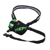 Pieps DSP Sport Transceiver - 1