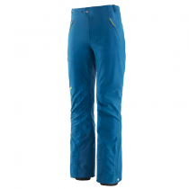 Pantalon Patagonia Upstride - Crater Blue