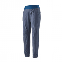 Patagonia Caliza Rock Pants Women - Dolomite Blue