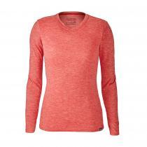 Patagonia Cap Daily L/S T-Shirt