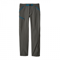 Patagonia Causey Pike Pants - Forged Grey