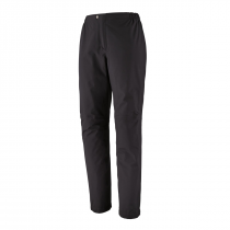 Patagonia Cloud Ridge Women Pantalon - Noir